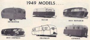 trailer-topics-mag-feb-1949-5-spec