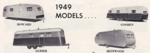 trailer-topics-mag-feb-1949-6-spec