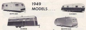 trailer-topics-mag-feb-1949-6-spec