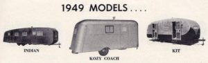 trailer-topics-mag-feb-1949-7-spec
