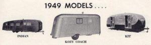 trailer-topics-mag-feb-1949-7-spec