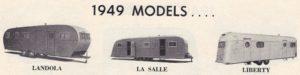 trailer-topics-mag-feb-1949-8-spec