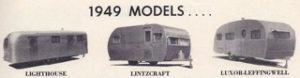 trailer-topics-mag-feb-1949-9-spec