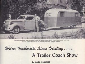 trailer-topics-mag-feb-1949-pic_2