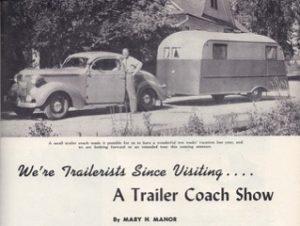 trailer-topics-mag-feb-1949-pic_2