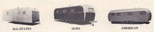 trailer-topics-mag-feb-1949-spec