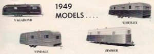 trailer-topics-mag-feb-1949-21-spec