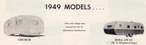 trailer-topics-mag-feb-1949-22-spec