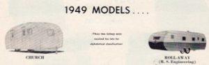 trailer-topics-mag-feb-1949-22-spec