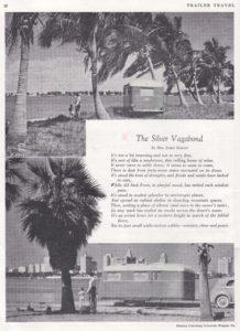 vagabond-1937-aug-trailer-travel-ad-1_2