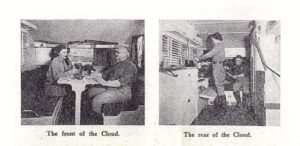 1936 Airstream Silver Cloud adv 5