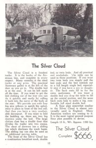 1936 Airstream Silver Cloud adv 6 - Version 3