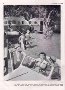 Trailer Trqvel Sept. 1937, Page 12