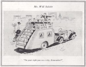 cartoon editorial trailer july 37