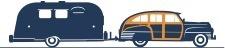 logo-highwaywest