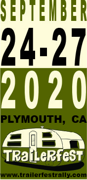 Trailerfest 2020 Plymouth Verticle AD web