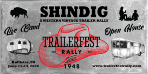 western-rally-Banner
