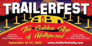 hollywood-rally-banner-01_3_orig