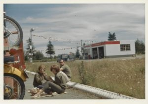 Summer 66 Roadtrip pics 2